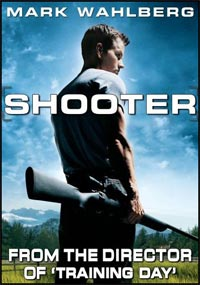 Shooter [551]